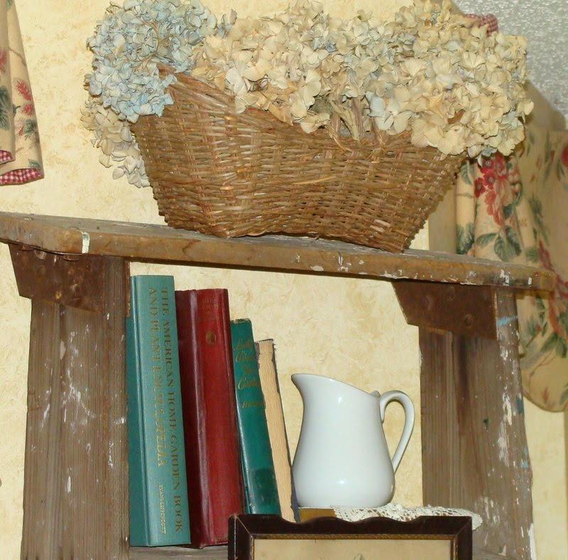 The Decorating Diaries: Basement Challenge #3