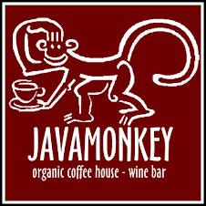 JavaMonkey