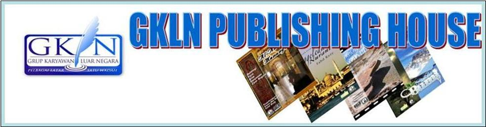 GKLN Publishing House