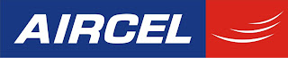 Aircel MNP Offer Free GPRS, 1 paise/ 6 sec...