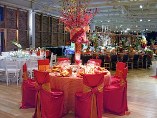 Your Champagne Wishes Events, LLC: Chair Covers for Your ...
