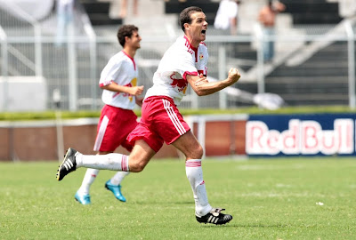 Campeonato Paulista da Série A-3 399764c89406b