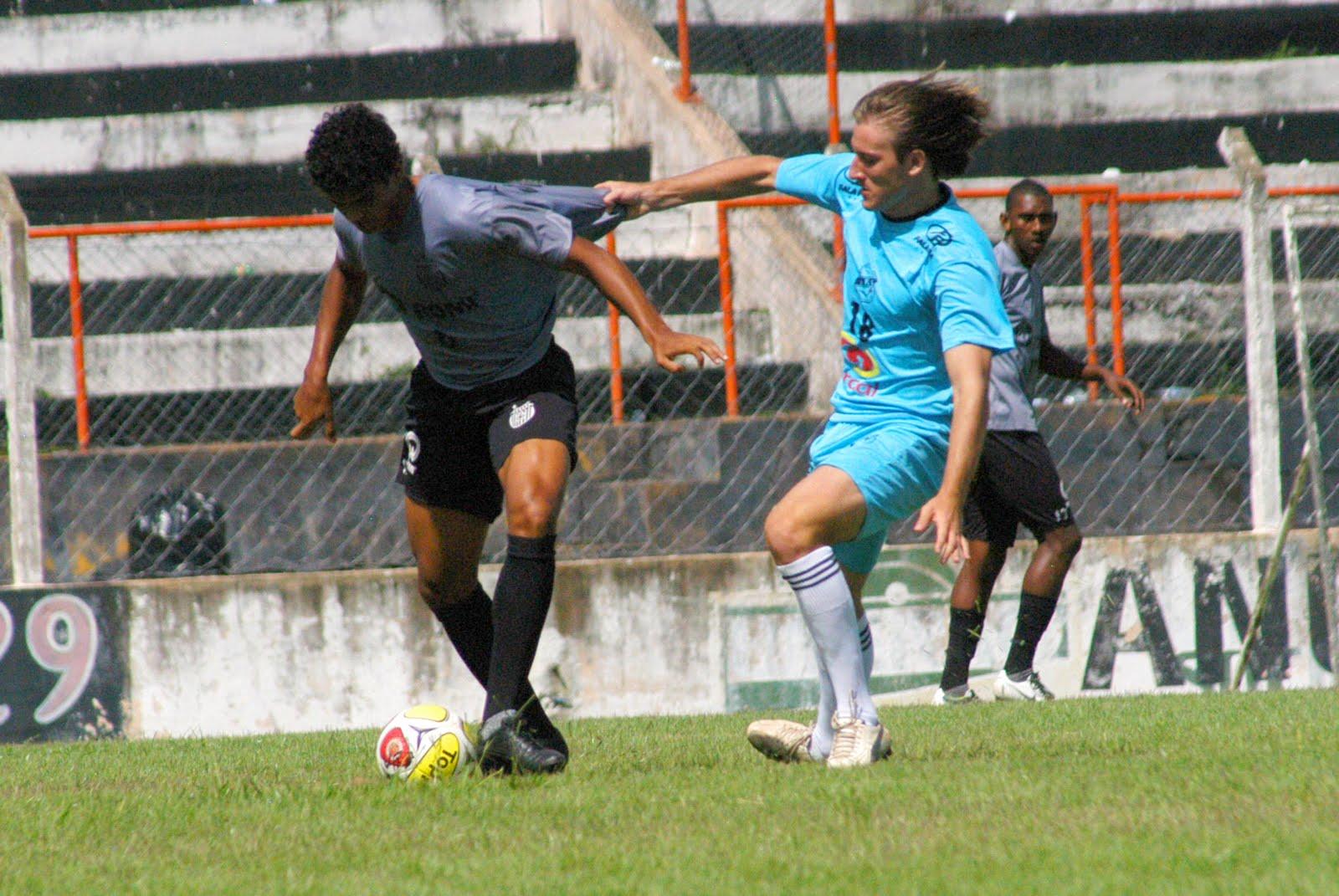 0c0dd894ec9 O Independente realiza hoje à tarde o seu quarto jogo-treino da temporada.  Depois de perder para o União Barbarense por 1 a 0 e vencer o Paulínia por  3 a 2 ...