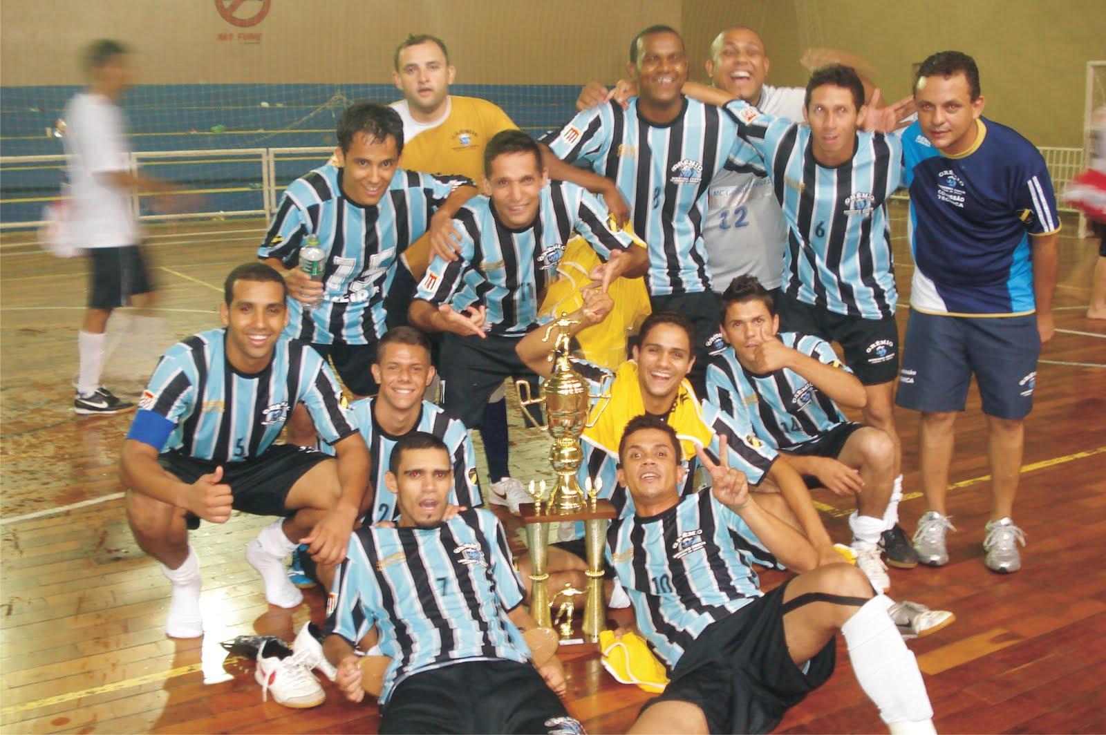 Grêmio Menino Jesus vence Porto Ferreira é campeão regional de futsal em  Analândia fb21bbaa8a4c7