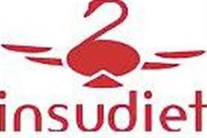 Insudiet, une entreprise humaniste et citoyenne. Mécène 2007.
