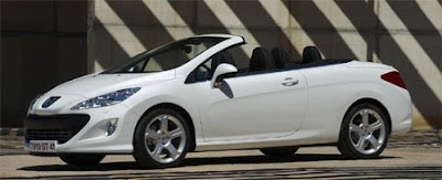 [Clic para agrandar - Peugeot 308 CC - automOndo]