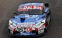 [Clic para agrandar - automOndo - fotos www.canoprensa.com]