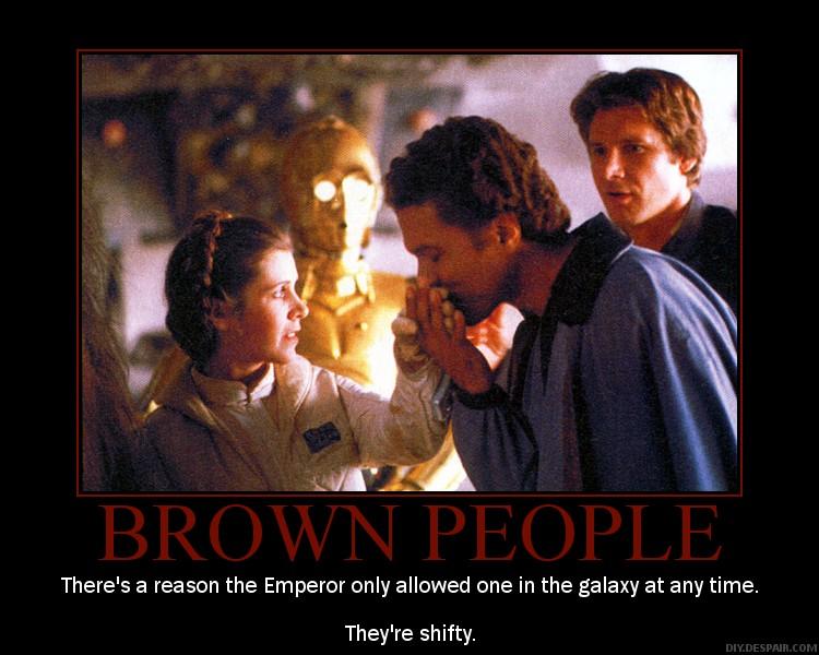 [brownpeople.jpg]