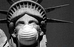 EE.UU. muy contaminado