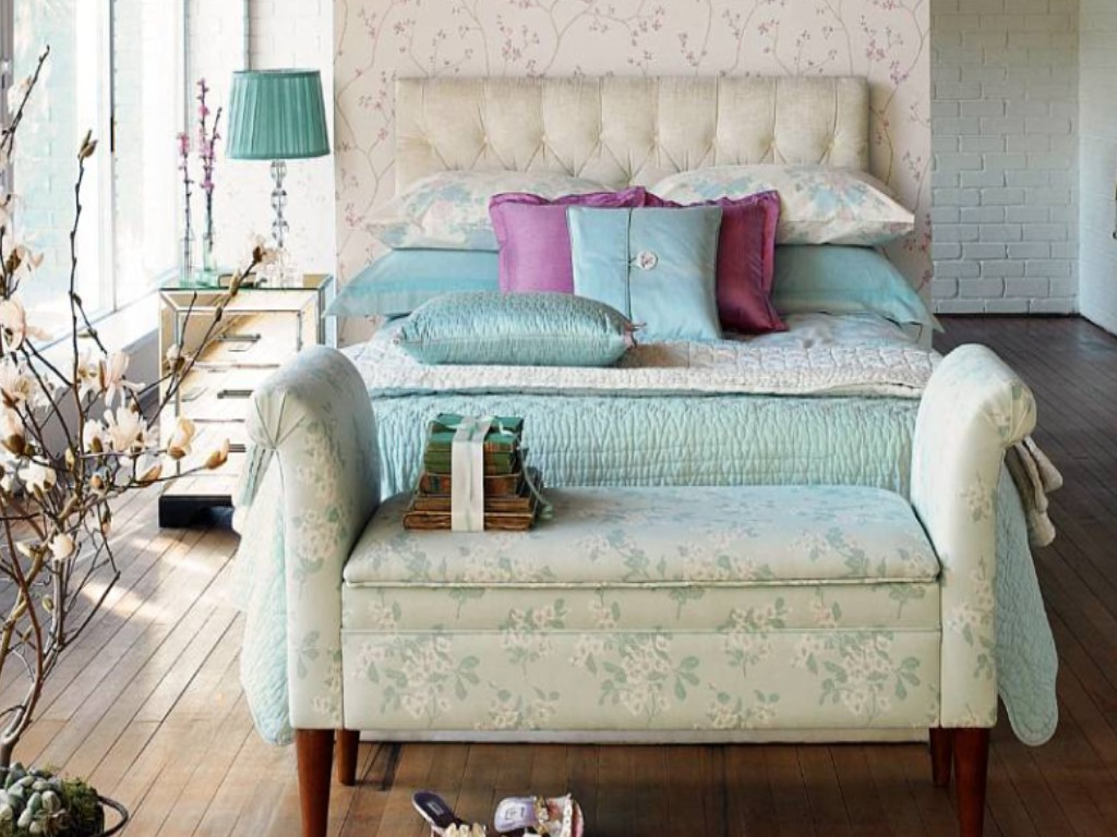 laura ashley - photo #21