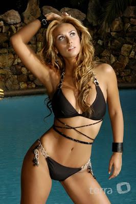 Amalia granata modelo argentina - 2 5