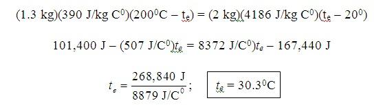 a cuanto equivale 209 libras linear unit kilogramos