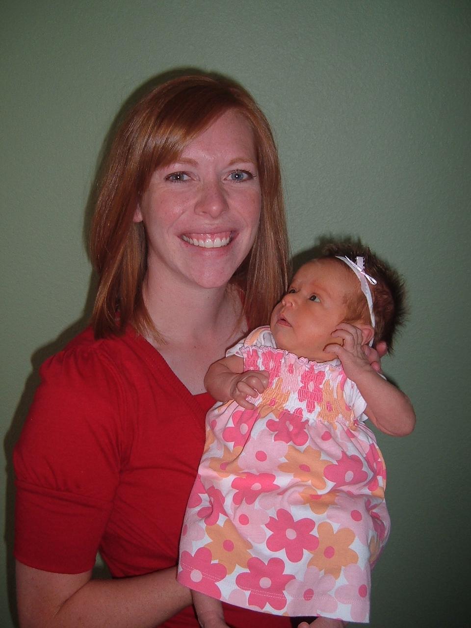 [Baby+Kate+087.jpg]