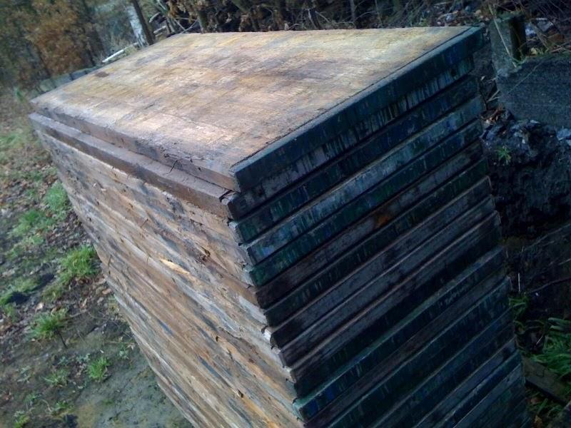 b timent brique panneau de coffrage pour beton. Black Bedroom Furniture Sets. Home Design Ideas