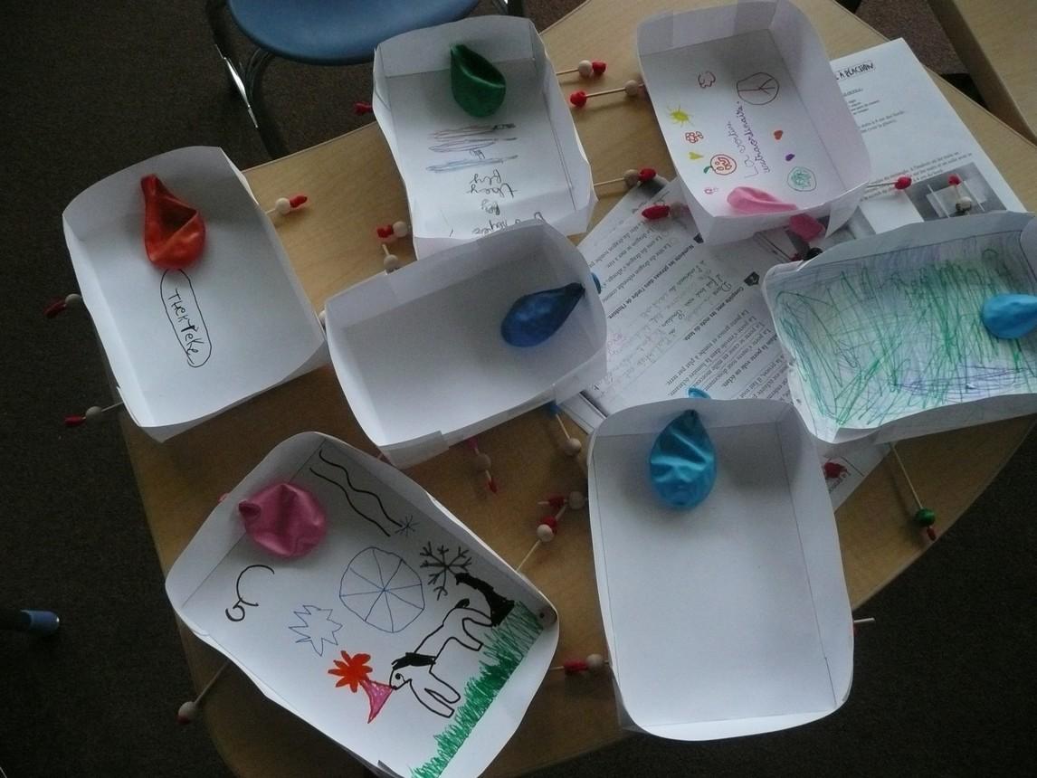 Physical Properties Of Matter Worksheet Third Grade