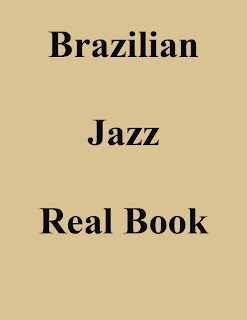 The commercial music fake book pdf