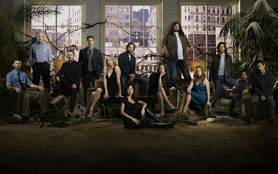 Lost Season 5 Pic