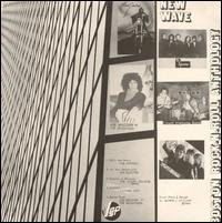 MBM Stories: Boston Rock & Roll Anthology Series