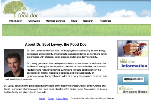 [The+Food+Doc+-+About+the+Food+Doc+Screenshot.jpg]
