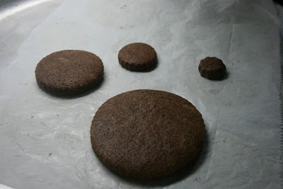 Galletas-de-chocolate-decoradas