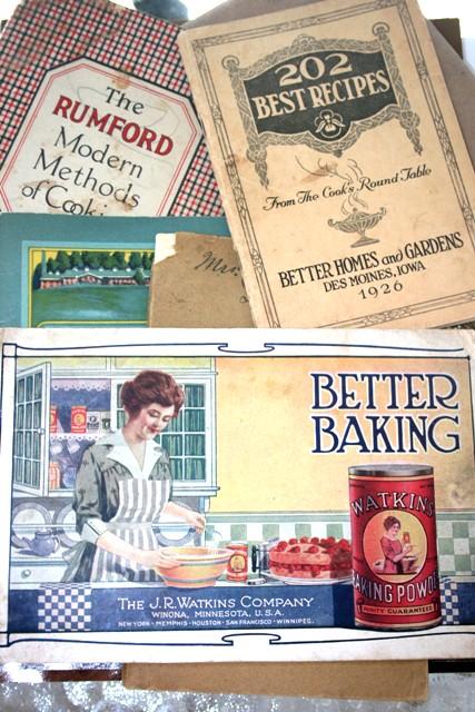 receta-de-bundt-cake