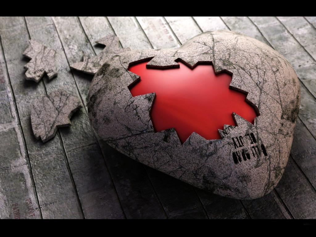 *Reflexões Bíblicas*: Muda-se O Coração, Mudam-se As Vontades