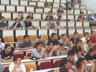 Αποτέλεσμα εικόνας για Μετεγγραφές Φοιτητών - Αναμονή για τη νέα ρύθμιση που αναμένεται εντός των επόμενων ημερών
