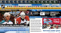 NHL TV