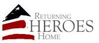 Returning Heroes
