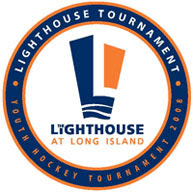 Lighthouse Tournament
