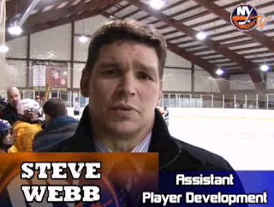 Lighthouse Tournament highlights & Steve Webb discusses the tournament