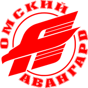 Avangard Omsk: Siberian Hockey Team