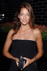 Kelly Klein, age 51