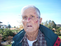 Illegal aliens attack elderly man outside Sima Valley, CA church