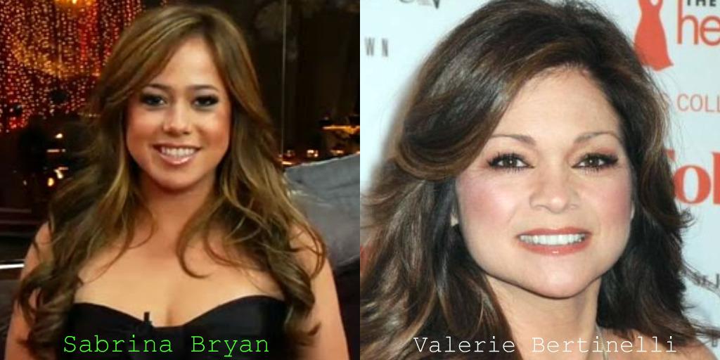 Nissan Dealerships Dfw >> Valerie bertinelli and boots >> ||valerie bertinelli and boots||