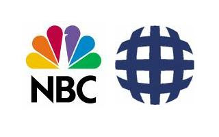 news corp and nbc theytube too