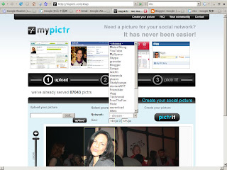 mypictr——我的照片