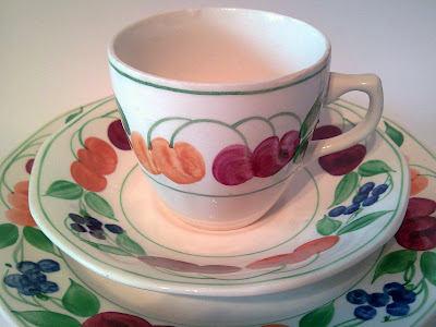 Musings from a muddy island: Time for tea cups IV ...