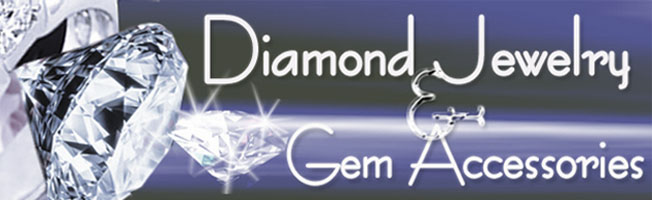 Online Jewelry | Discounted Diamond Jewelry Online
