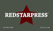 redstarpress Avatar
