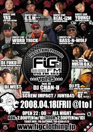 FIG FM103