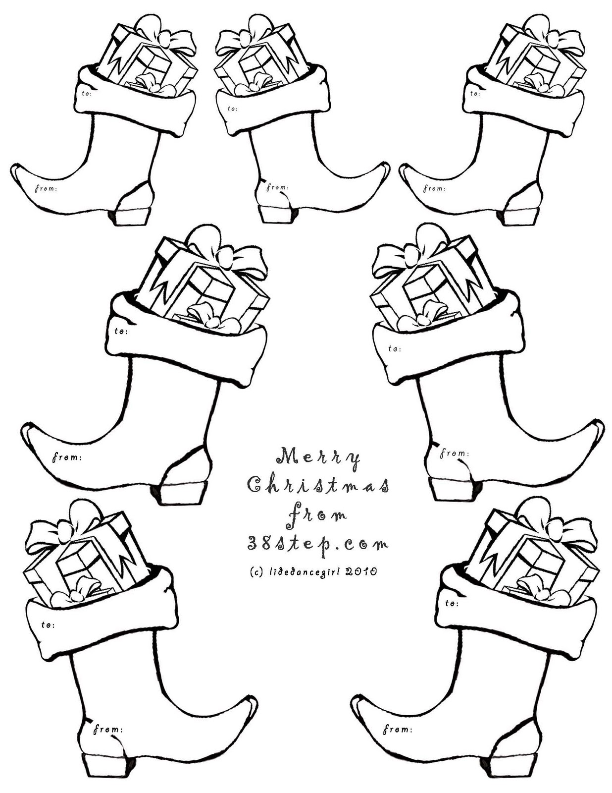 It is a graphic of Selective Printable Dance Steps