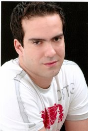 George Azevedo