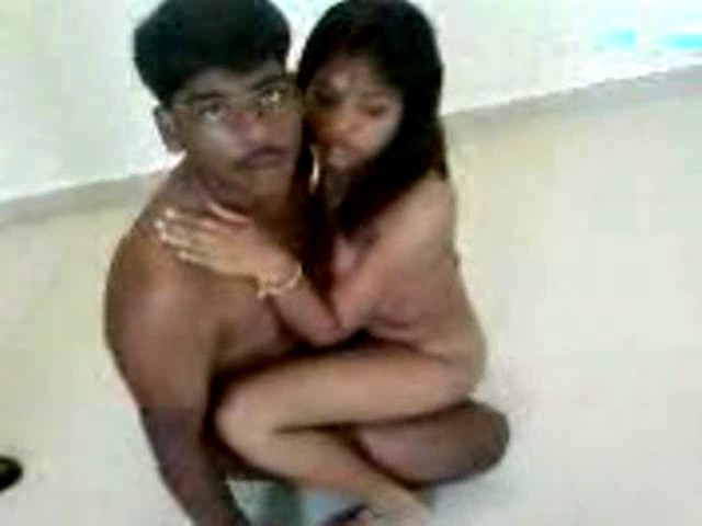 Indian Girls Caught Nude