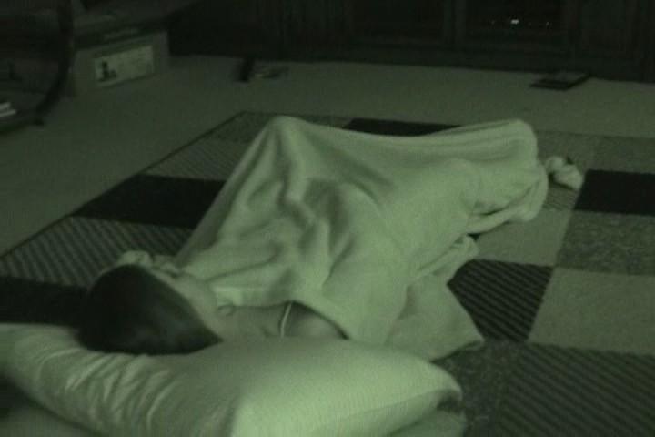 Carrie Prejean sesso video