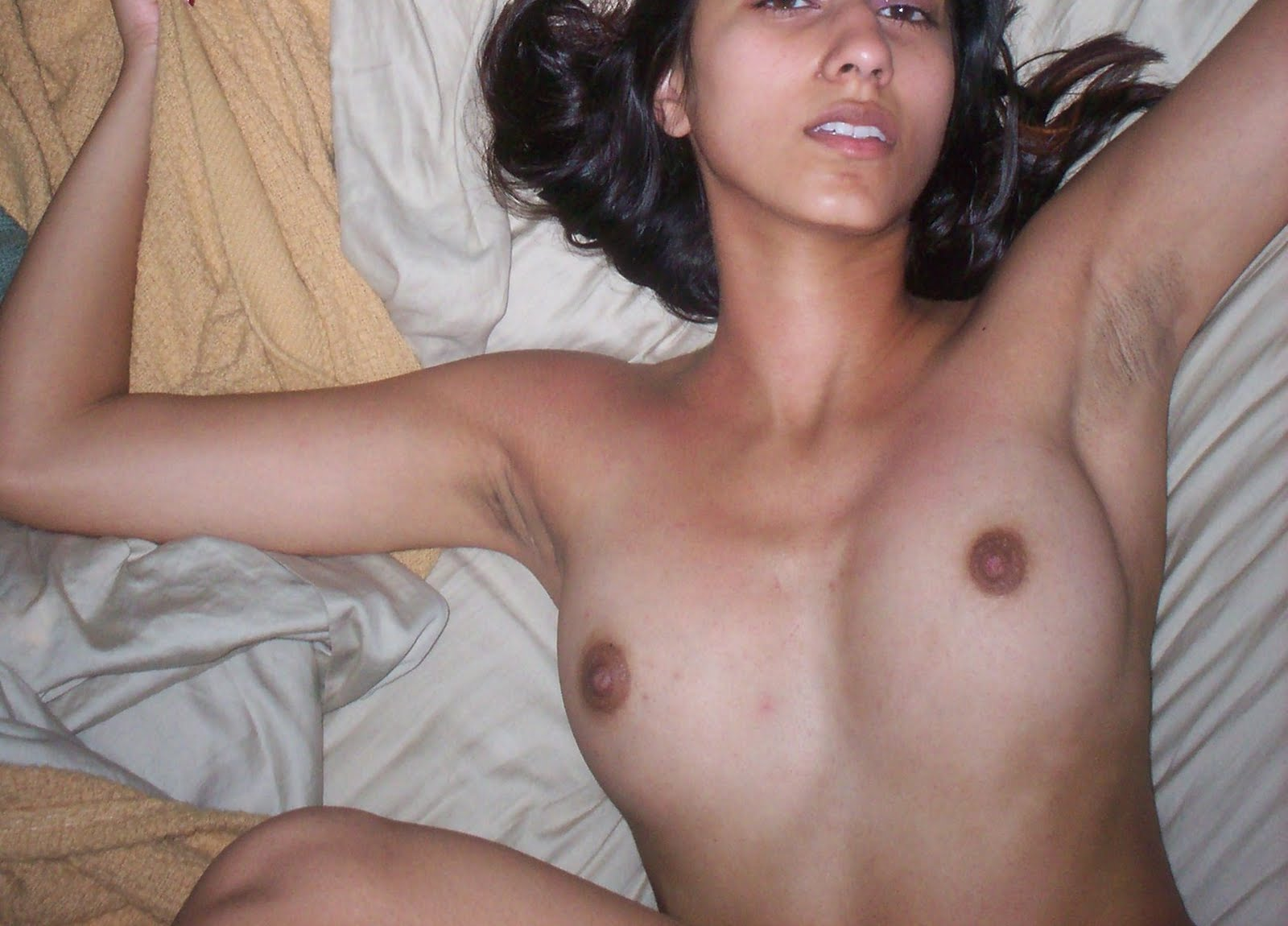 naughty girl sex india