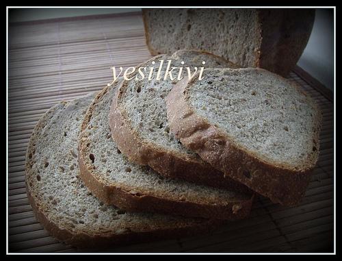 [7+tahıllı+ekmek.jpg]