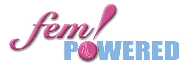[FemPowered+72dpi.jpg]