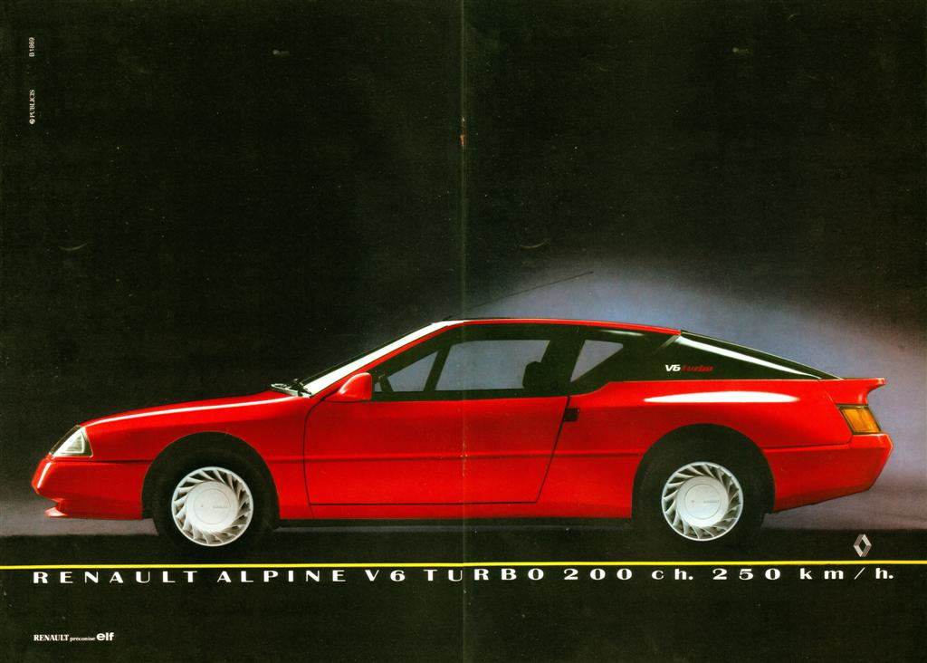 [Pub+-+Alpine+V6+Turbo+-+1985+-+2+(Large]
