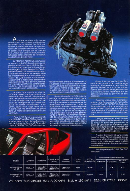 [Pub+-+Alpine+V6+Turbo+-+1985+-+3+(Large]